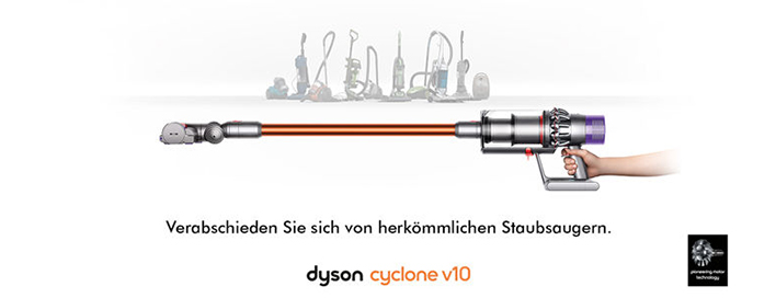 dyson produkte kaufen g nstig im online shop saturn. Black Bedroom Furniture Sets. Home Design Ideas