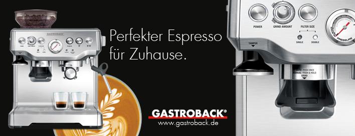 Gastroback Entsafter günstig online kaufen | SATURN
