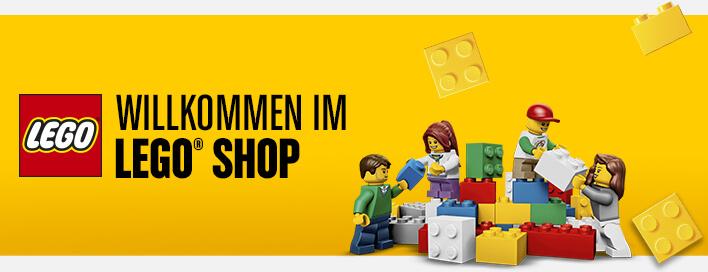 03c442336105b9 LEGO® Star Wars™ günstig online kaufen | SATURN