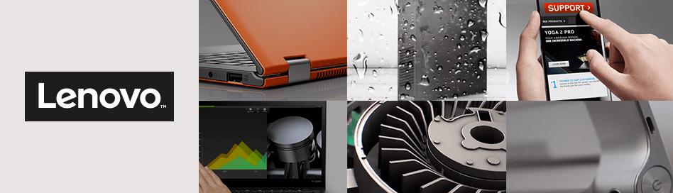 Lenovo Produkte Kaufen Gunstig Im Online Shop Saturn