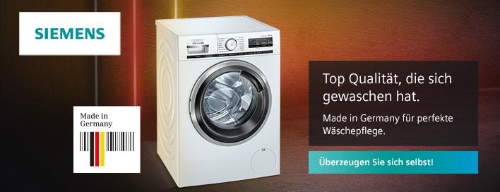 Siemens Staubsauger günstig online kaufen | SATURN