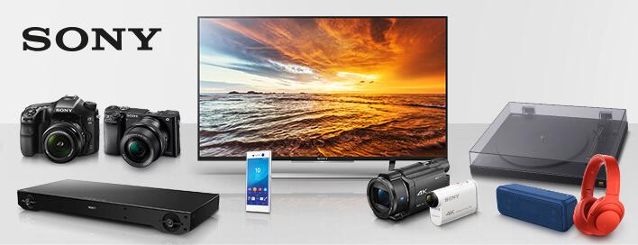 Sony Handy Smartphone Ohne Vertrag Günstig Online Kaufen Saturn
