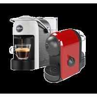 Lavazza Kaffeekapseln Gunstig Online Kaufen Saturn